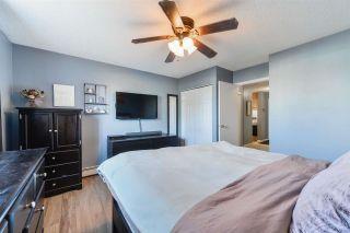 Photo 22: 118 12618 152 Avenue in Edmonton: Zone 27 Condo for sale : MLS®# E4243374