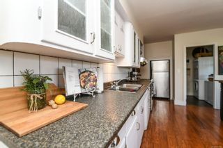 Photo 12: 3882 Royston Rd in : CV Courtenay South House for sale (Comox Valley)  : MLS®# 871402