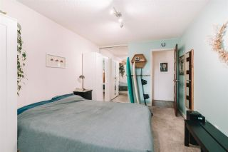 """Photo 13: 204 222 N TEMPLETON Drive in Vancouver: Hastings Condo for sale in """"Cambrige Court"""" (Vancouver East)  : MLS®# R2587190"""