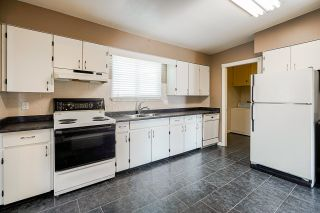 Photo 9: 22621 BROWN Avenue in Maple Ridge: East Central House for sale : MLS®# R2601756