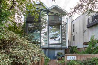 Photo 19: 1328 E 6TH Avenue in Vancouver: Grandview VE 1/2 Duplex for sale (Vancouver East)  : MLS®# R2116332