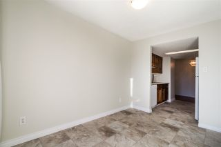Photo 9: 9 Lorelei Close Edmonton 3 Bed Townhouse Condo For Sale E4232514