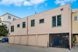 Photo 20: Property for sale: 3610-16 Indiana St in San Diego