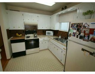 Photo 2:  in CALGARY: Beddington Residential Attached for sale (Calgary)  : MLS®# C3199607