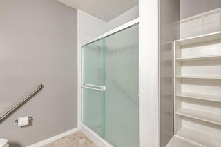 Photo 23: 106 3 Parklane Way: Strathmore Apartment for sale : MLS®# A1140778