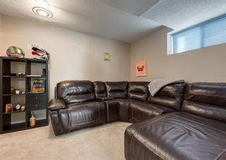 Photo 34: 145 Hawkdale Circle NW in Calgary: Hawkwood Detached for sale : MLS®# A1143045