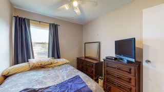 Photo 24: 5339 HILL VIEW Crescent in Edmonton: Zone 29 Townhouse for sale : MLS®# E4262220
