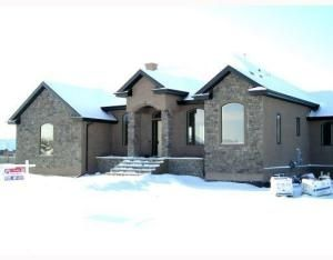 Photo 1:  in Rural Sturgeon County: House for sale : MLS®# E3165939