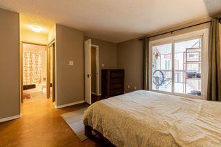 Photo 13: 16 10160 119 Street in Edmonton: Zone 12 Condo for sale : MLS®# E4252907