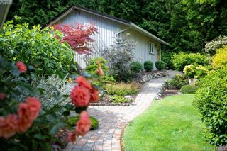 Photo 45: 1300 Clayton Rd in NORTH SAANICH: NS Lands End House for sale (North Saanich)  : MLS®# 820834