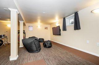 Photo 33: 531 Craig Street in Winnipeg: Wolseley Residential for sale (5B)  : MLS®# 202017854