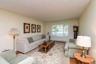 Photo 26: 2445 Idiens Way in : CV Courtenay East House for sale (Comox Valley)  : MLS®# 879352