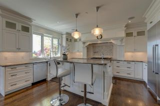 Photo 11: 2638 QUEENS Avenue in West Vancouver: Queens House for sale : MLS®# R2580976