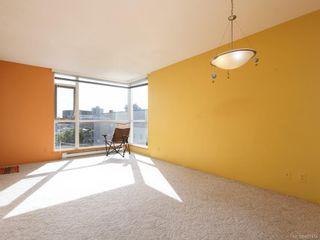 Photo 7: 610 835 View St in : Vi Downtown Condo for sale (Victoria)  : MLS®# 857454