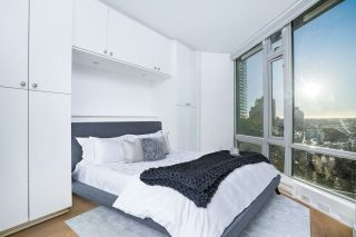 Photo 15: 1703 1255 SEYMOUR Street in Vancouver: Downtown VW Condo for sale (Vancouver West)  : MLS®# R2556627