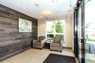 "Photo 4: 210 210 LEBLEU Street in Coquitlam: Maillardville Condo for sale in ""MACKIN PARK"" : MLS®# R2078087"