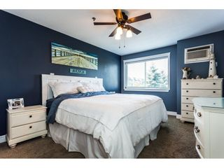 "Photo 9: 305 33738 KING Road in Abbotsford: Poplar Condo for sale in ""College Park"" : MLS®# R2303950"