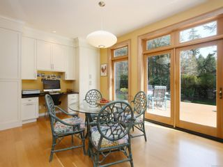 Photo 9: 4533 Rithetwood Dr in : SE Broadmead House for sale (Saanich East)  : MLS®# 871778