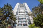 """Main Photo: 402 1725 PENDRELL Street in Vancouver: West End VW Condo for sale in """"STRATFORD PLACE"""" (Vancouver West)  : MLS®# R2581217"""