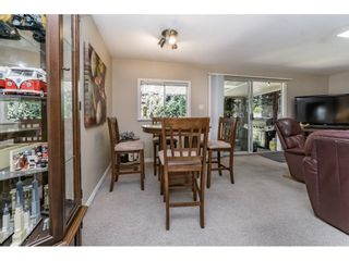 Photo 5: 2321 154 Street in Surrey: King George Corridor House for sale (South Surrey White Rock)  : MLS®# R2188586