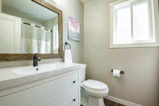 Photo 26: 884 Coach Side Crescent SW in Calgary: Coach Hill Detached for sale : MLS®# A1105957