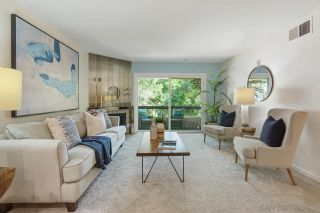 Photo 18: MISSION VALLEY Condo for sale : 2 bedrooms : 5765 Friars Rd #177 in San Diego