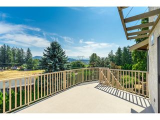 Photo 37: 33035 BANFF Place in Abbotsford: Central Abbotsford House for sale : MLS®# R2618157