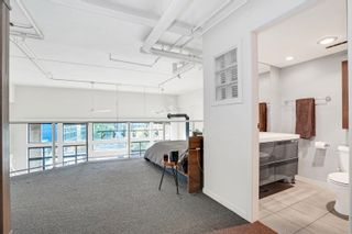 Photo 23: 603 28 POWELL Street in Vancouver: Downtown VE Condo for sale (Vancouver East)  : MLS®# R2620664