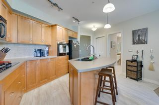 Photo 6: 311 3101 34 Avenue NW in Calgary: Varsity Apartment for sale : MLS®# A1123235