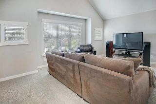 Photo 24: 54 VALLEY POINTE Bay NW in Calgary: Valley Ridge Detached for sale : MLS®# C4301556