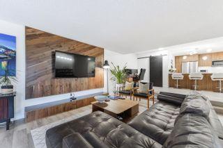 Photo 21: 206 11503 100 Avenue in Edmonton: Zone 12 Condo for sale : MLS®# E4264289