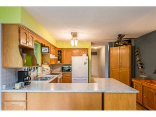 """Photo 4: 318 22514 116 Avenue in Maple Ridge: East Central Condo for sale in """"FRASER COURT"""" : MLS®# R2462714"""