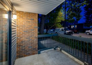 Photo 30: 108 630 57 Avenue SW in Calgary: Windsor Park Apartment for sale : MLS®# A1116378