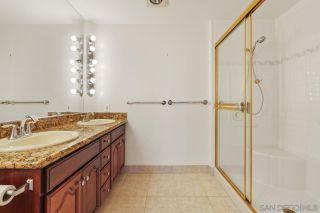 Photo 16: LA JOLLA Condo for sale : 2 bedrooms : 3890 Nobel Dr. #503 in San Diego