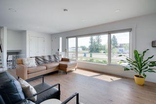 Photo 8: 9615 Oakfield Drive SW in Calgary: Oakridge Detached for sale : MLS®# A1123389