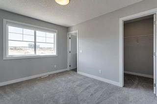 Photo 24: 527 Sage Hill Grove NW in Calgary: Sage Hill Row/Townhouse for sale : MLS®# A1082825