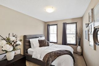 Photo 31: 124 Tremblant Way SW in Calgary: Springbank Hill Detached for sale : MLS®# A1088051