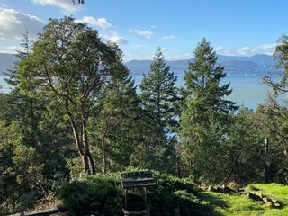 Photo 4: 106 Grans View Pl in : GI Salt Spring House for sale (Gulf Islands)  : MLS®# 862708