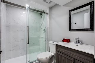 Photo 27: 29 Howse Terrace NE in Calgary: Livingston Detached for sale : MLS®# A1150423