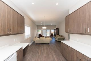 Photo 10: 3522 Luxton Rd in Langford: La Happy Valley House for sale : MLS®# 766184