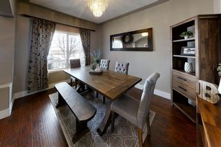 Photo 8: 288 Chaparral Ridge Circle SE in Calgary: Chaparral Detached for sale : MLS®# A1061034