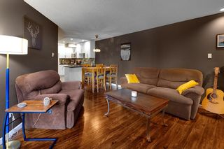 """Photo 6: 323 1500 PENDRELL Street in Vancouver: West End VW Condo for sale in """"Pendrell Mews"""" (Vancouver West)  : MLS®# R2619137"""