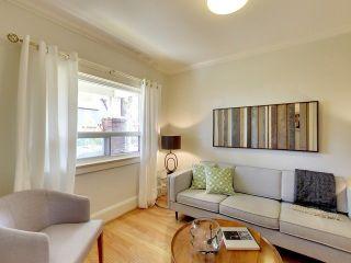 Photo 1: 32 Morton Road in Toronto: East End-Danforth House (2-Storey) for sale (Toronto E02)  : MLS®# E3650052