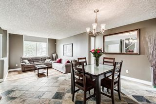 Photo 15: 41 Panorama Hills Park NW in Calgary: Panorama Hills Detached for sale : MLS®# A1131611