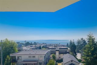 """Photo 18: 515 1442 FOSTER Street: White Rock Condo for sale in """"Whiterock Square III"""" (South Surrey White Rock)  : MLS®# R2495984"""