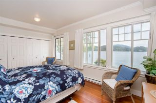Photo 6: 546 MARINE Drive in Gibsons: Gibsons & Area House for sale (Sunshine Coast)  : MLS®# R2535740