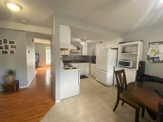 Photo 11: 12118 122 Street NW in Edmonton: Zone 04 House Duplex for sale : MLS®# E4254588