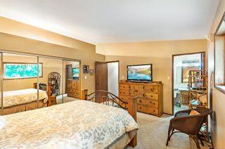 Photo 13: 5959 Schooner Way in : Na North Nanaimo House for sale (Nanaimo)  : MLS®# 858039