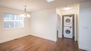 Photo 23: 3396 Pinestone Way in : Na North Nanaimo Half Duplex for sale (Nanaimo)  : MLS®# 881859