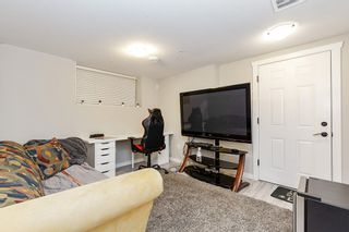 """Photo 16: 25 10550 248 Street in Maple Ridge: Thornhill MR Townhouse for sale in """"THE TERRACES"""" : MLS®# R2515908"""